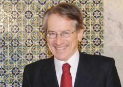 Giulio Maria Terzi