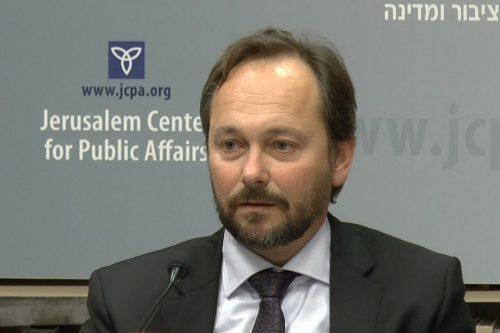 Emanuel Giaufret