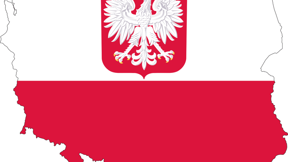 Poland is Not Yet Lost, But …