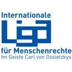 Internationale Liga fur Menschenrechte im Geiste von Carl von Ossietzky (ILMR)