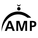 American Muslims for Palestine