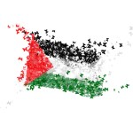 The European Coordination of Committee and Associations for Palestine
