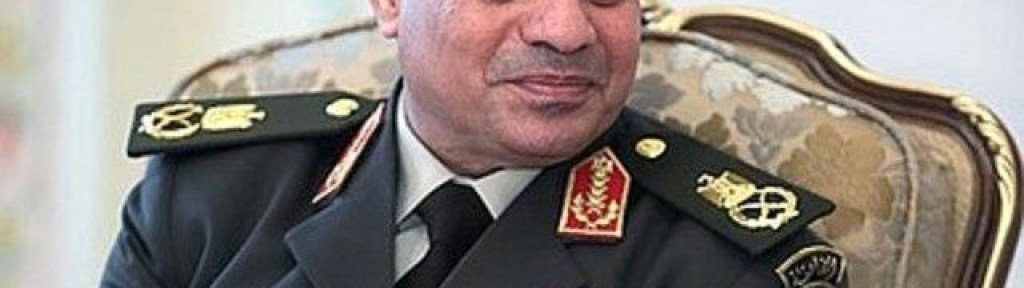 Five Years of Abd el Fattah el Sisi – and Egypt Is at a Crossroads