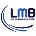The Ligue des Musulmans de Belgique