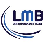 The Ligue des Musulmans de Belgique