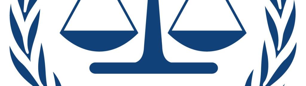 Is the International Criminal Court Becoming a Palestinian Propaganda Engine?