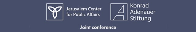 Joint Conference