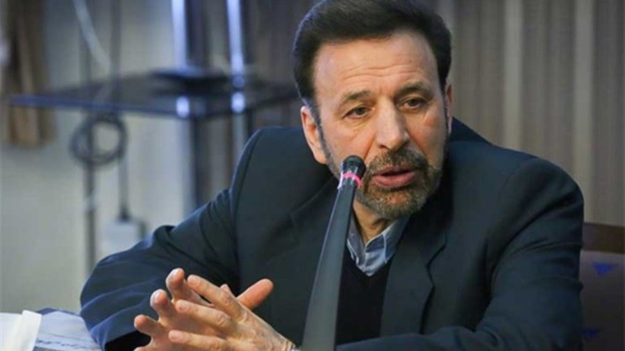 Iran Admits Senior Official Requested Political Asylum in Switzerland