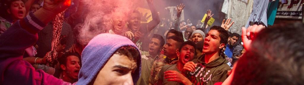 The Muslim Brotherhood Debate and Mubarak's 2018 Court Testimony in Egypt