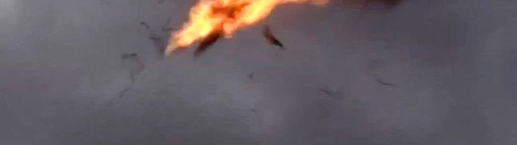 Houthi Drones Attack Senior Officials in Yemenite and Saudi Armies