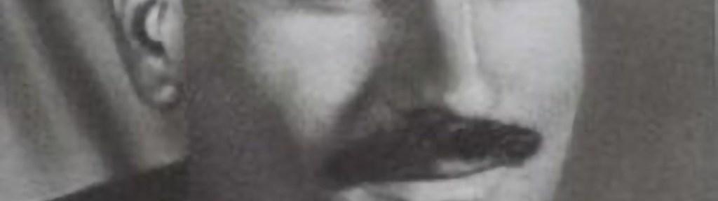 Has the Body of Israeli Hero Eli Cohen Been Recovered?