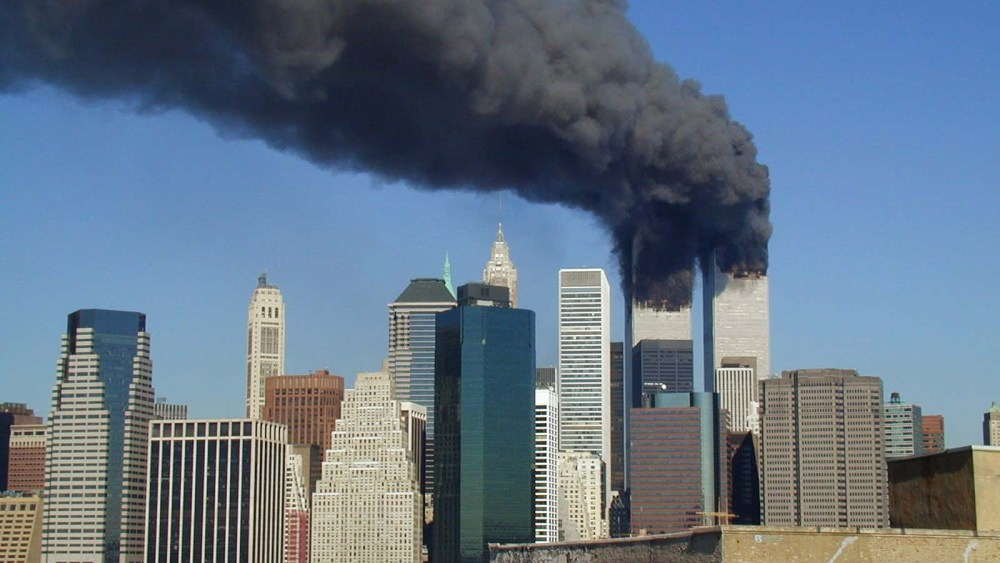 On 9/11, Recalling the Ties between Iran and Al-Qaeda