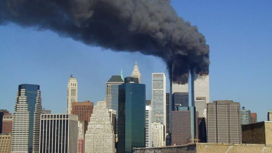 On 9/11, Recalling the Ties between Iran and Al-Qaeda