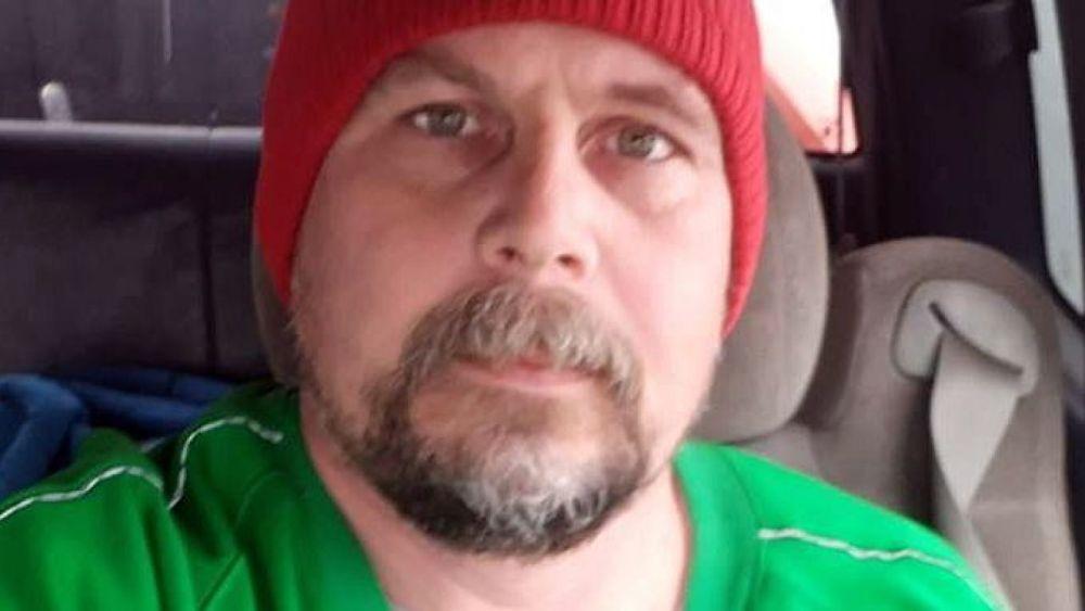 "Calgary pro-Palestinian activist: ""Hamas, NAZIS, Israel [are] all linked"""