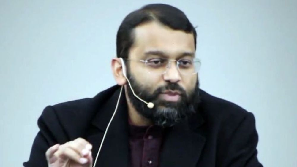 Imam with controversial statements on Jews invited as a speaker at Islamic conference in Toronto