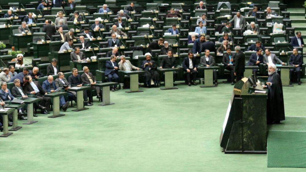 Another Economic Depression in Iran