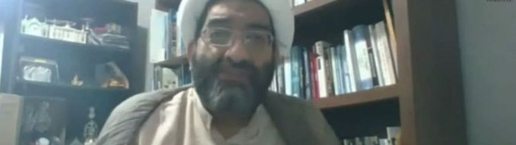 """Al-Quds Day: Kitchener Imam calls Israel """"a cancer that has been spreading"""""""
