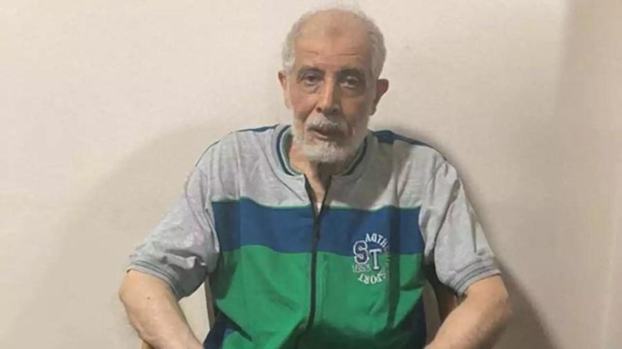 Egypt Captures Muslim Brotherhood Commander in Cairo