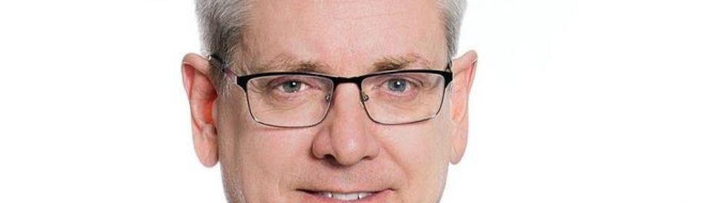 "NDP MP Charlie Angus calls Israel ""apartheid state"""