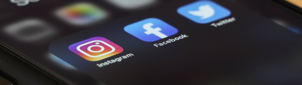 Did Israel Lose the Social Media War over Gaza?