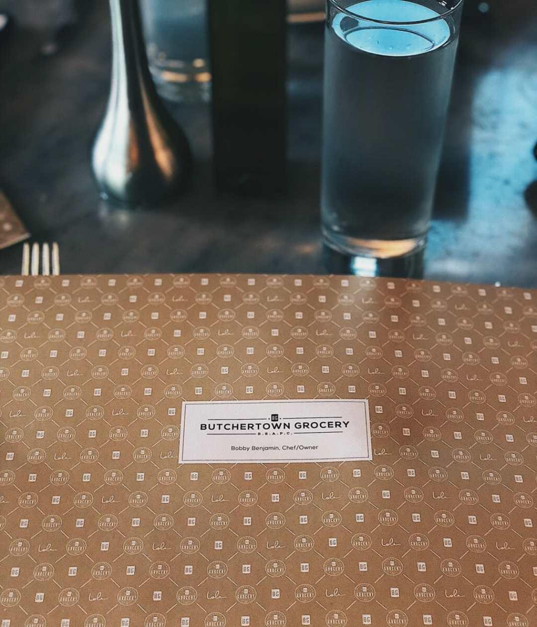 Butchertown-Grocery-Louisville-KY