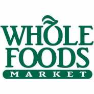 https---i.forbesimg.com-media-lists-companies-whole-foods-market_416x416