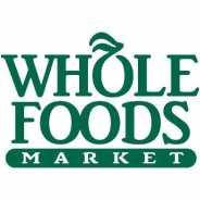 https---i.forbesimg.com-media-lists-companies-whole-foods-market_416x416