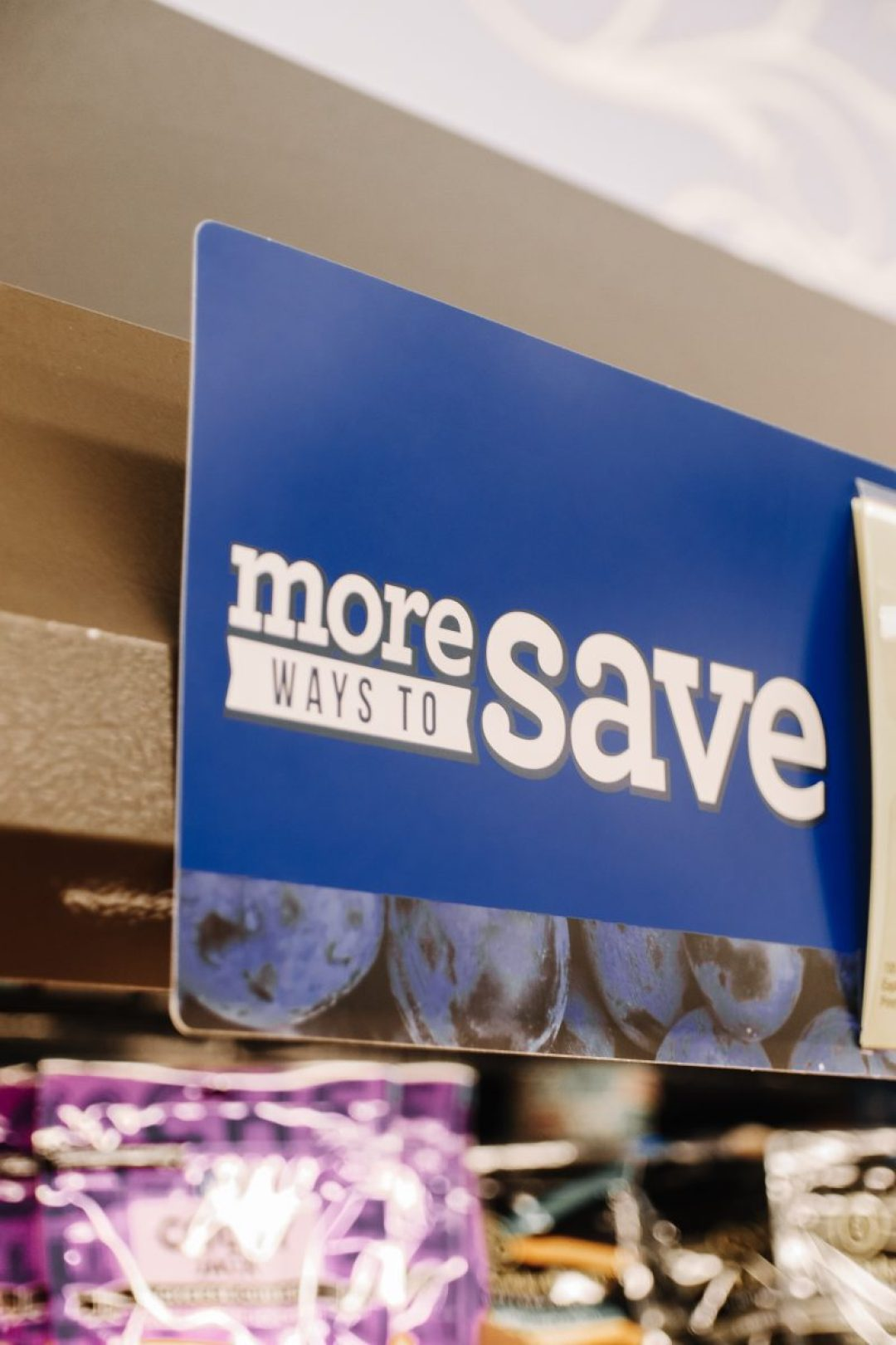 More Ways To Save At Kroger | JCP Eats