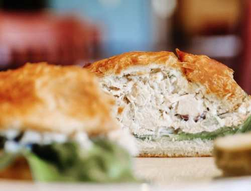 Top Foodie Stops For Your Visit To Butler County, Ohio - JC Phelps of JCP Eats