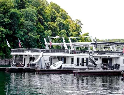 2020 Progressive Insurance Louisville Boat, RV, and Sportshow