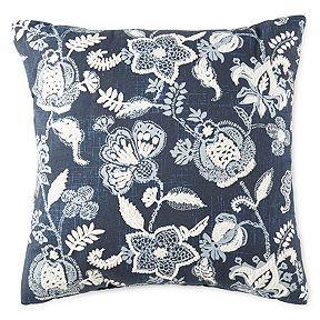 throw pillows throw pillow cover