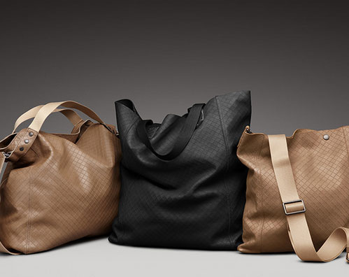 Buying shoulder bags for men? Why not buy them online?