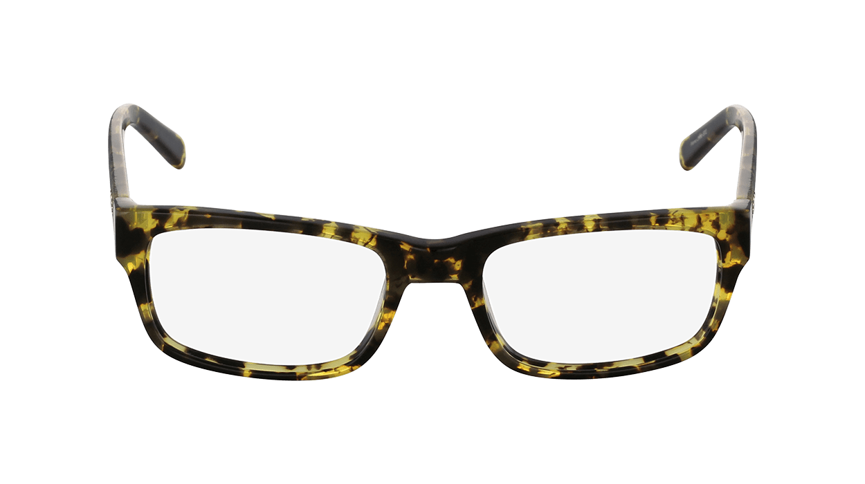 Izod Eyeglasses Plastic Frame