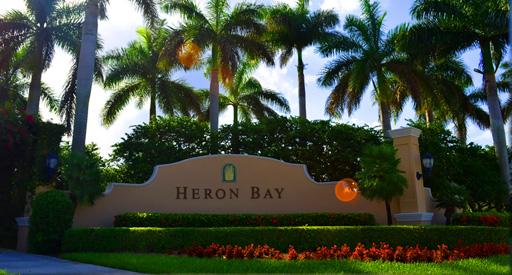 heron-bay-community