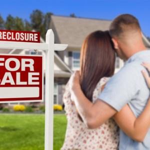 Short Sale Homes For Sale