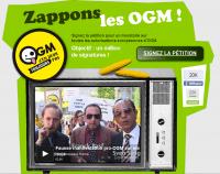 petition zappons les ogm copie.png