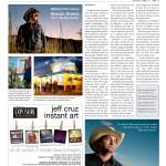 Click here to see full article (Copyright Mabuhay Calgary)