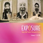 Exposure Show Guide