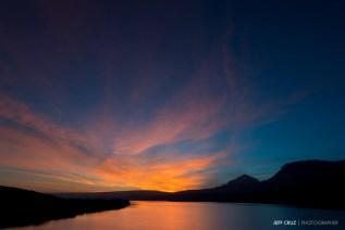 09-September-Glacier-St-Mary_Sunrise