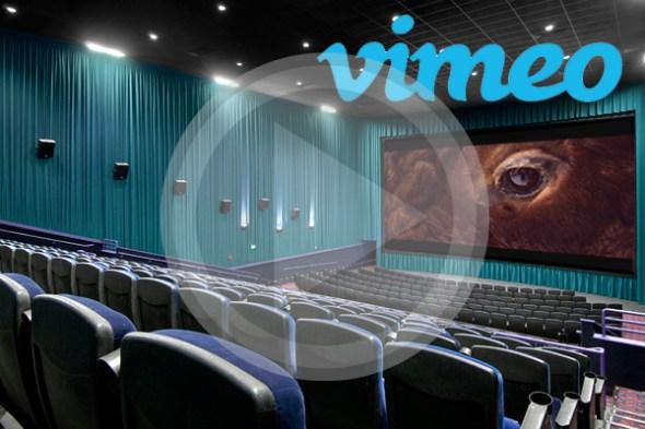 Theatre_Vimeo
