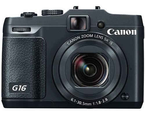 Canon_G16