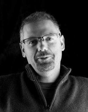 Andrew Millar 2015