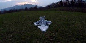 droneimperial