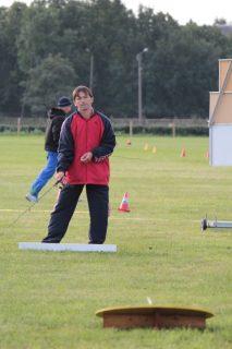 2012年世界選手権エストニア大会2日目4種6種8種