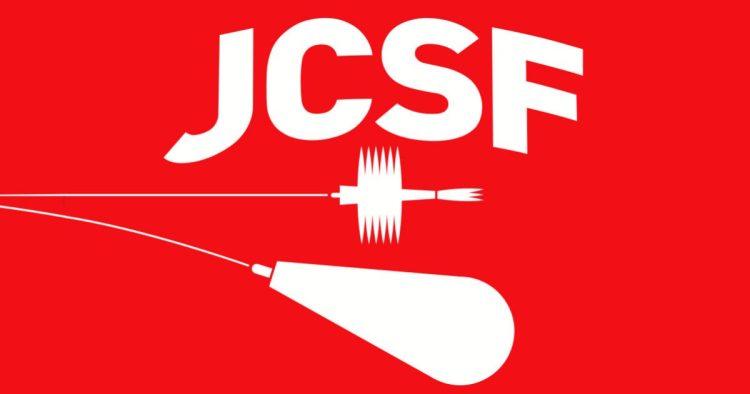 JCSFの運営体制について