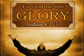 to_god_be_the_glory