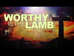 worthy_is_the_lamb