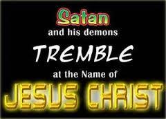 satan_tembles