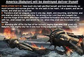 babylon_falls_2
