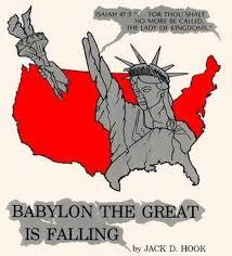 babylon_falls_3